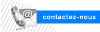 contact entreprise étanchéité