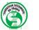 Logo sauveteur secouriste