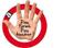 Logo désamiantage